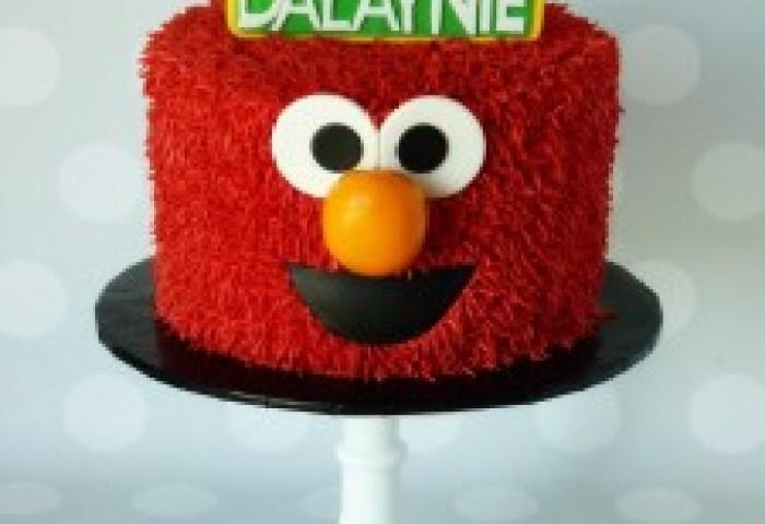 Mimis Sweet Cakes Bakes