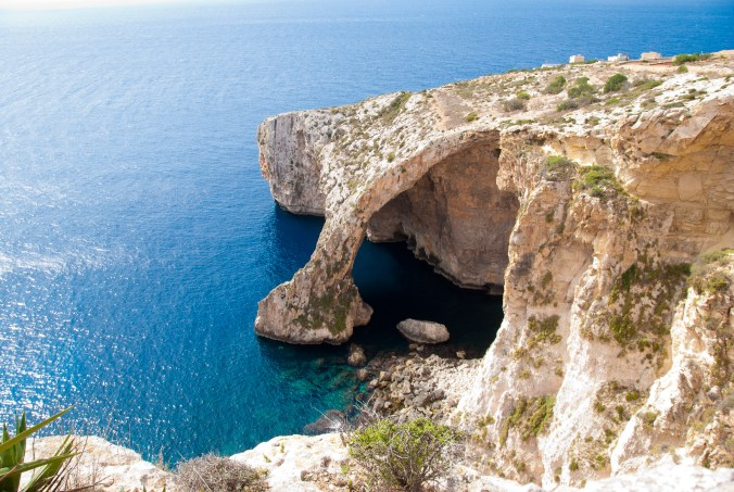 Blue_Grotto_1