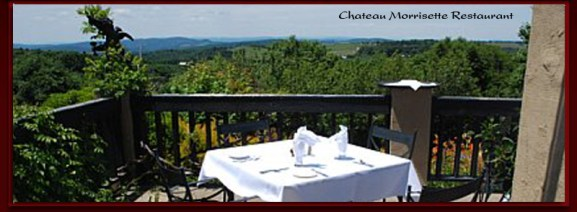 chateauM