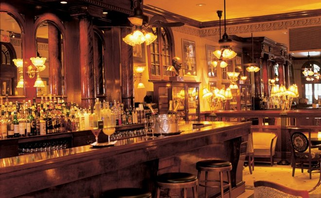 6-french-75-at-arnaud-new-orleans-travel-guide
