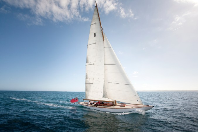tresantonboat