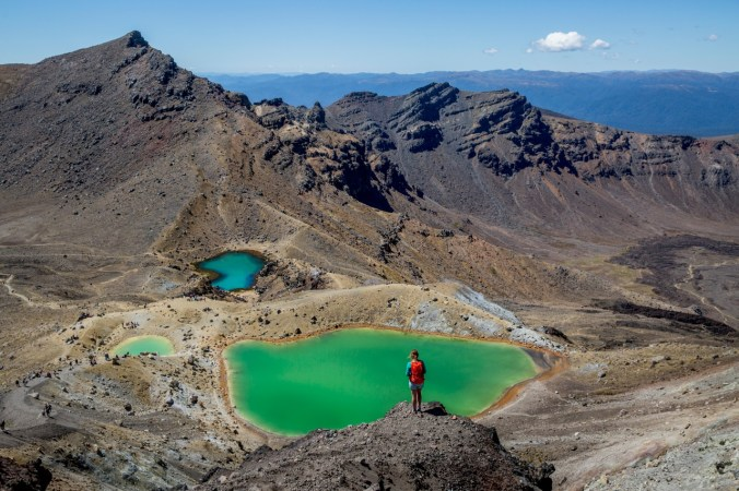 4224-Camilla-Rutherford-Tongariro-Alpine-Crossing-Ruapehu