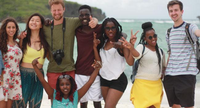 Malindi and Watamu Tour Day 2 3