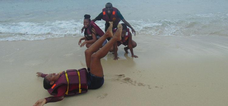 Malindi and Watamu Tour Day 2 7
