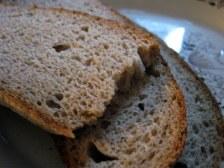 Špeci karelský chlieb, chutí ako slovenský!