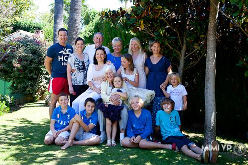 Granny's 88th Birthday 2014-1