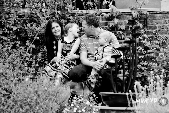 My favourite images from my family session with the Brunsdon Family -3
