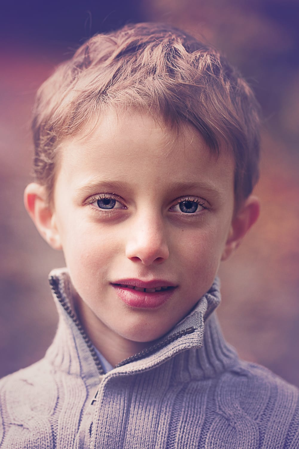 Child Portrait Photographer Sussex by Mimi VP-3