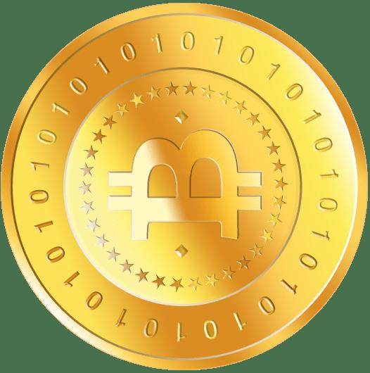 العملات الرقميه