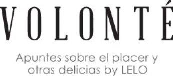 volonte_es-logo