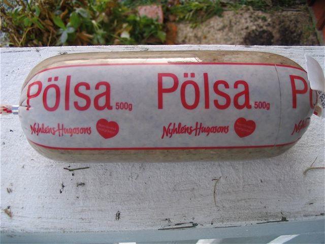 polsa_mellan
