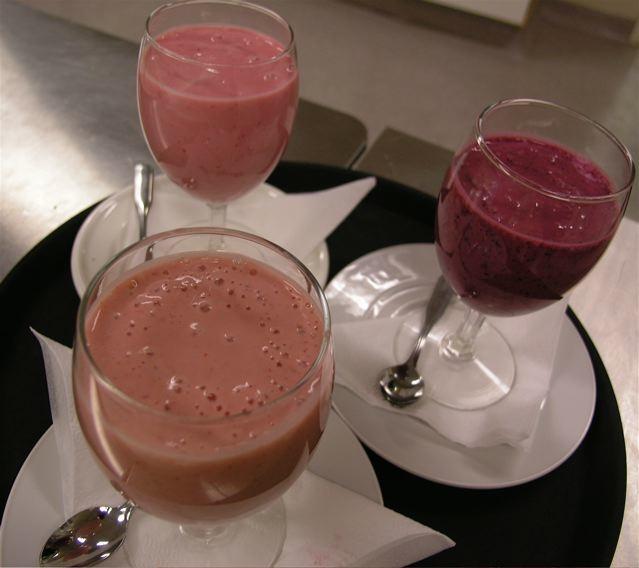 smoothie-3smaker_mellan