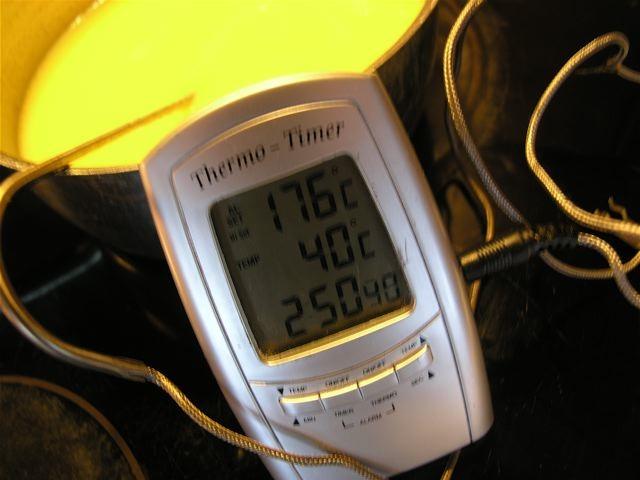 degvatskan-termometer_mellan
