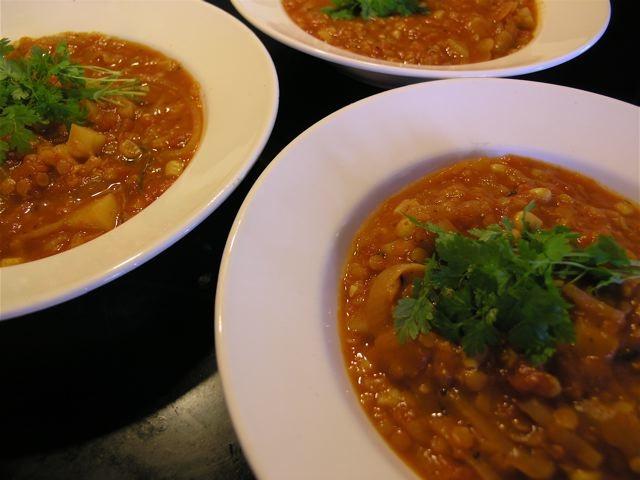 tomat-lins-soppa_mellan