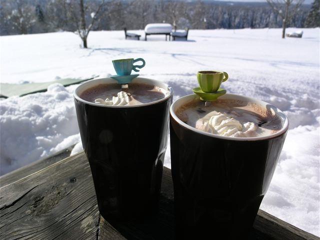 varm-choklad-vintervy_mellan