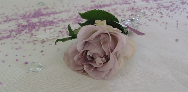 dekoration-bord_mellan