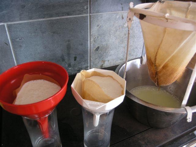 osten-avrinning_mellan