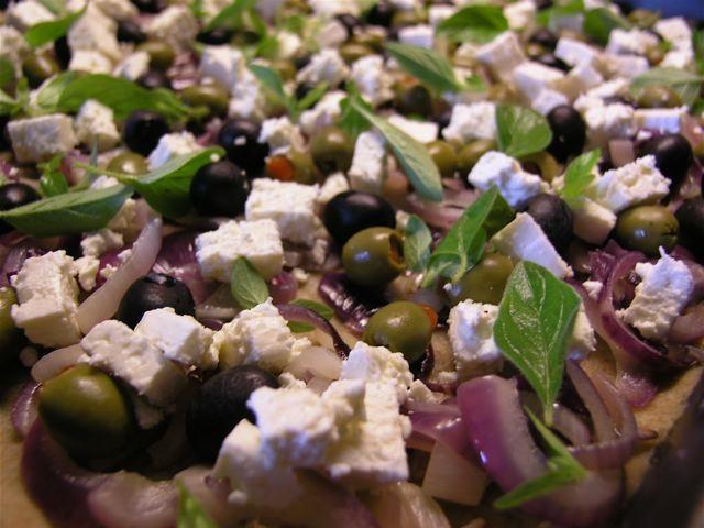 feta-olivpaj-förbered_mellan