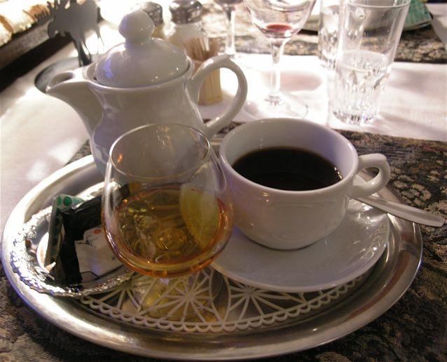 kaffe-avec_mellan