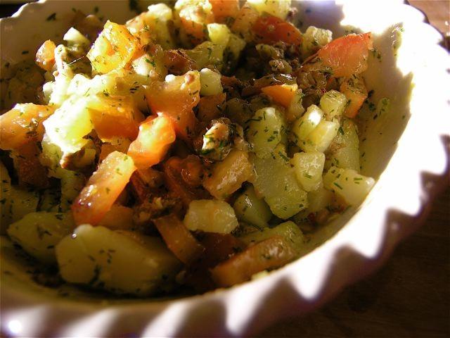 potatis-sardell-röra_mellan