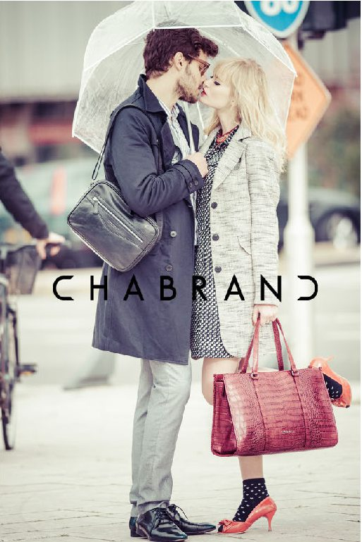 catalogue-sacs-chabrand_page_01