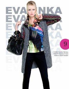 evalinka-evaw-h13_page_12
