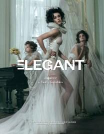 couverture-Elegant