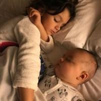 La culpa en la maternidad ¡No llego a todo!