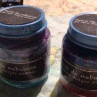 DIY 3 Botellas sensoriales: nebulosa, bote calma y fondo del mar
