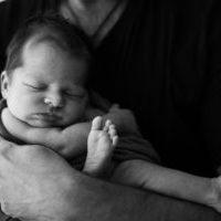 ¿Y tú que piensas sobre igualar la baja de paternidad?
