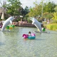 Playmobil FunPark y Selva negra - Alemania con Niños