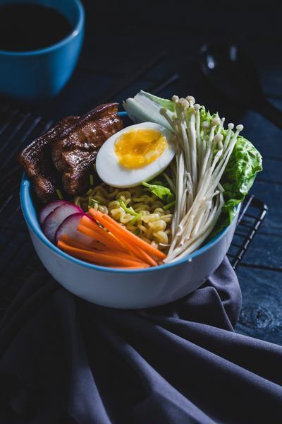 Dieta cetogenica keto 1 - ¿Quieres hacer una dieta cetogénica conmigo?