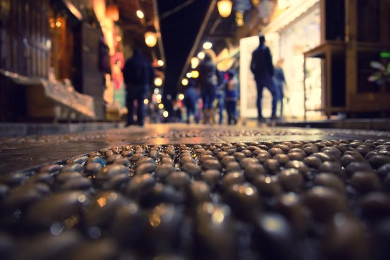 byblos lights~ Lebanon