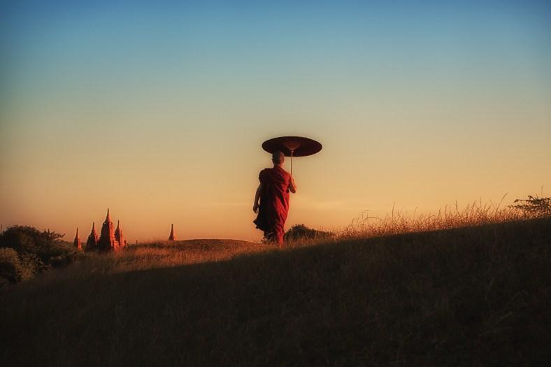 where-has-all-the-faith-gone-myanmar