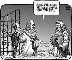 moses-meet-steve-hes-gonna-upgrade-your-tablets