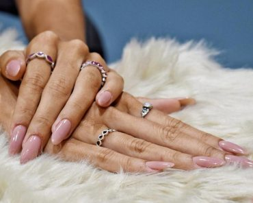 Ways on How to bring back your healthy Nails