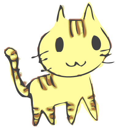 130109_mimosafa_avatar