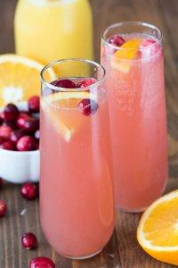 cranberry-orange-mimosa-5-of-7167340380.jpg