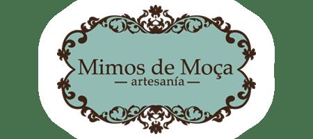 Mimos de Moça Barcelona