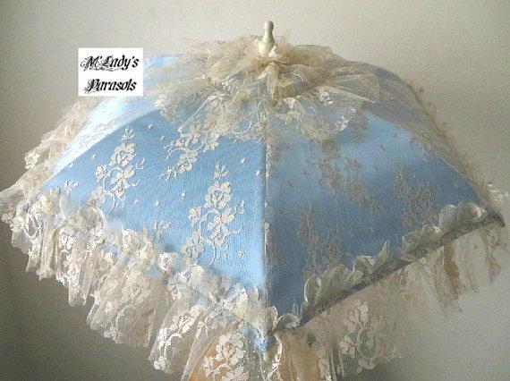 parasol_2