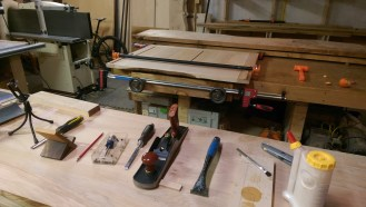 mimy designs woodworking made in portland