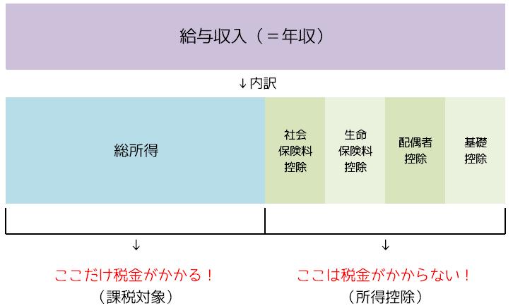2016-07-08_19h00_22