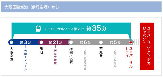 2016-09-13_15h45_31