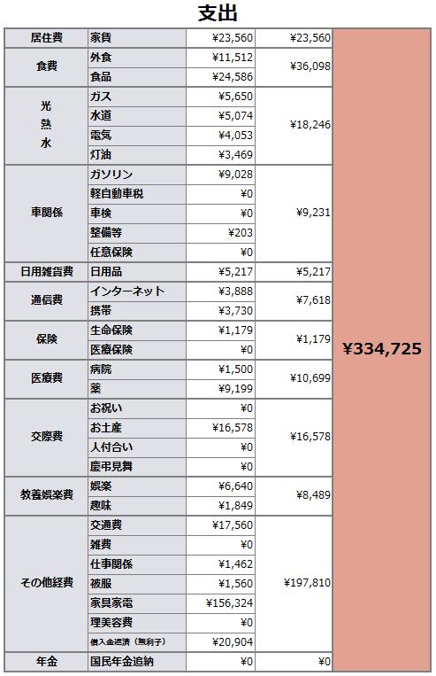 2016-12-02_17h25_33