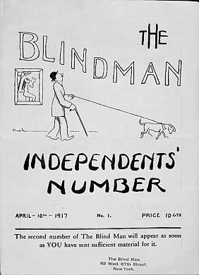 blindman-cover