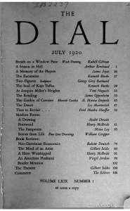 Dial1920cover