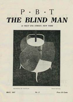 blindman_no.2_00cover