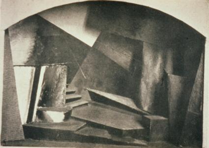 futurist-theater-2
