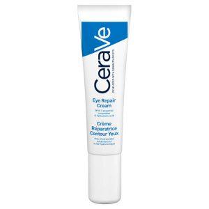Best Cream for Under Eye Circles
