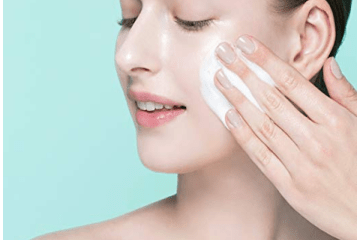 10 BEST KOREAN FOAM CLEANSER FOR DRY SKIN